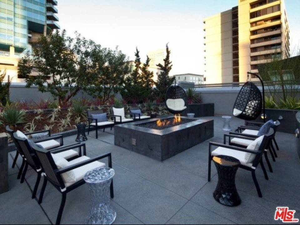 Residential Lease at 900 S FIGUEROA Street 609 Los Angeles, California 90015 United States