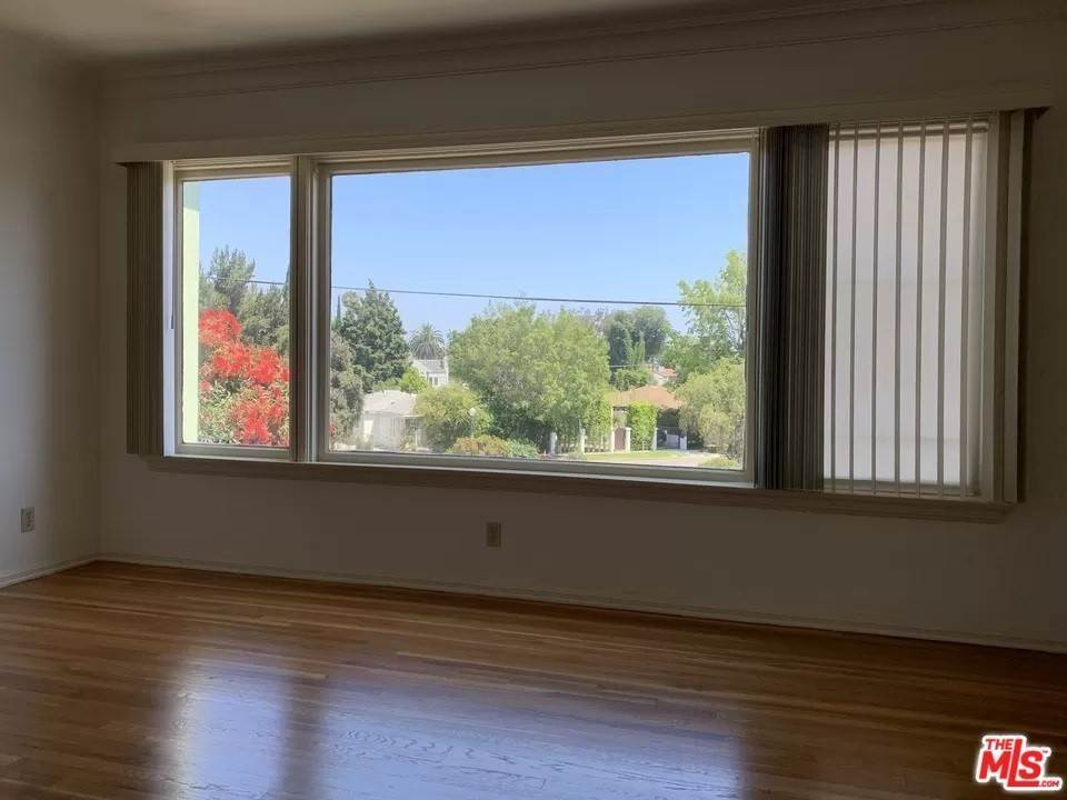 4. Residential Lease at 10565 W Olympic Boulevard Los Angeles, California 90064 United States