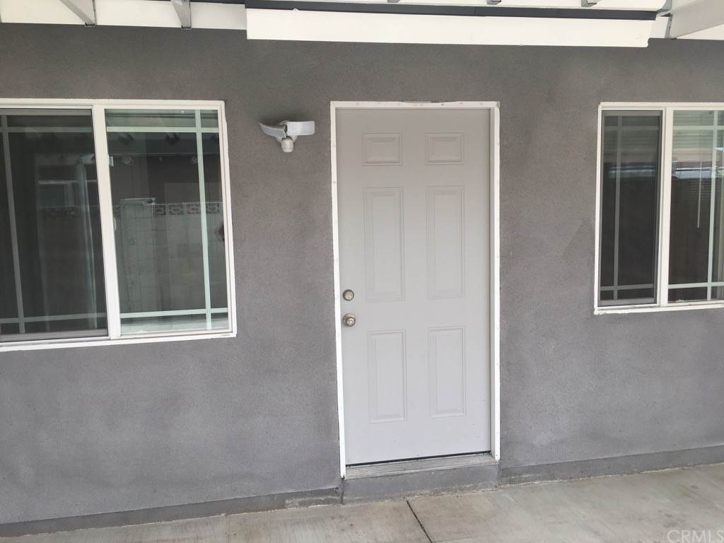 Residential Lease at 16341 Galaxy Drive B Westminster, California 92683 United States