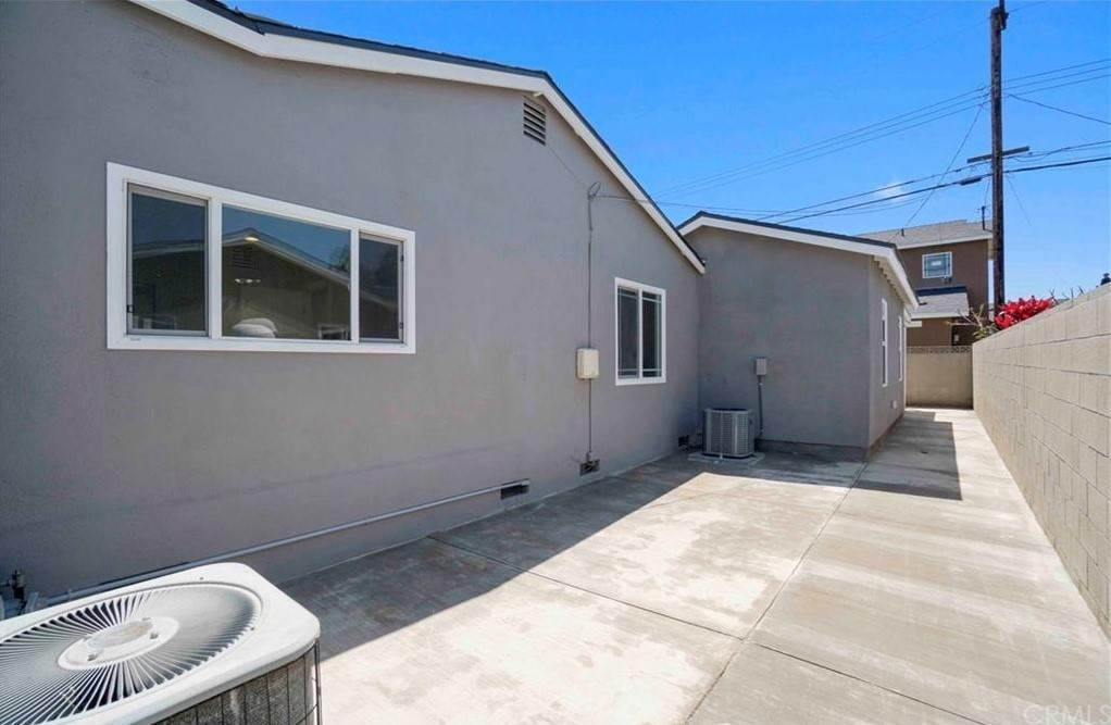 2. Residential Lease at 16341 Galaxy Drive B Westminster, California 92683 United States