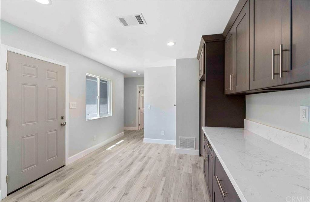 5. Residential Lease at 16341 Galaxy Drive B Westminster, California 92683 United States