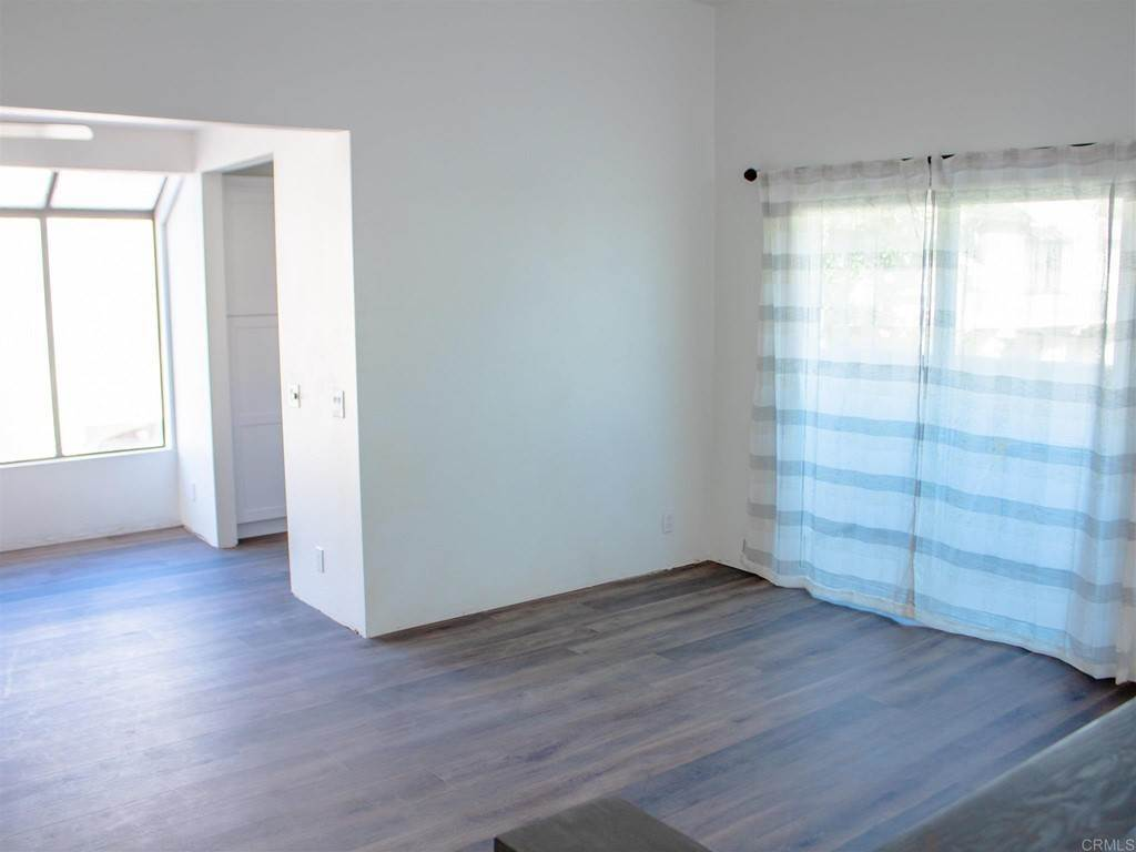 5. Residential Lease at 1502 Granite Hills Drive El Cajon, California 92019 United States