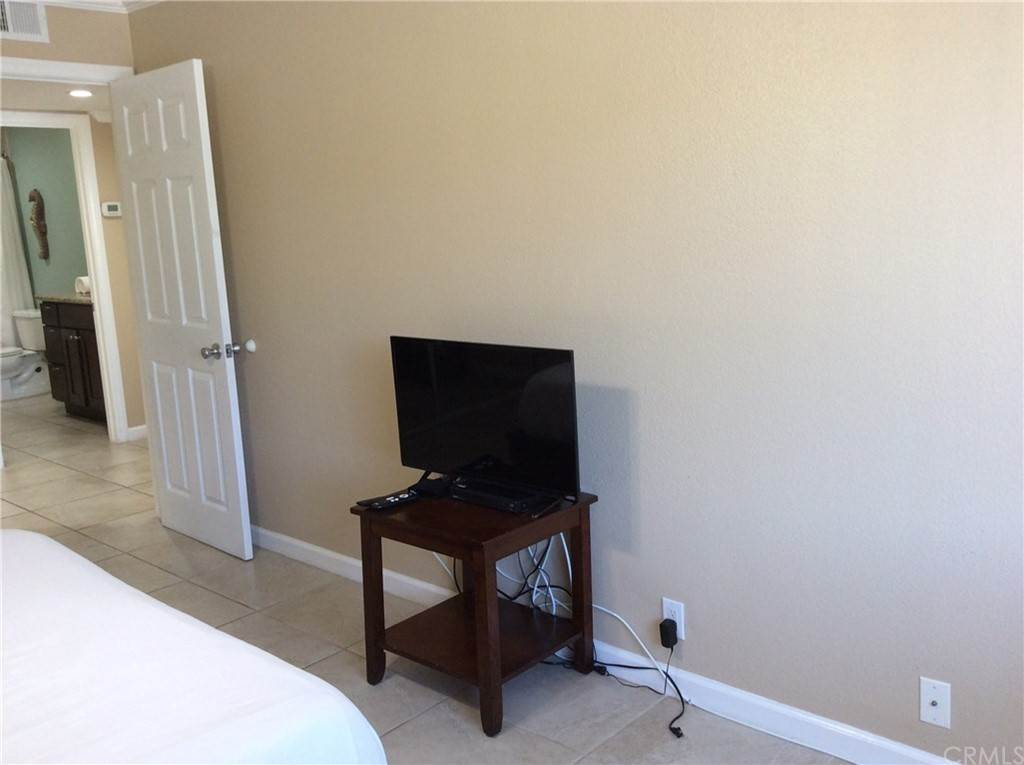 10. Residential Lease at 2501 S El Camino Real 202 San Clemente, California 92672 United States