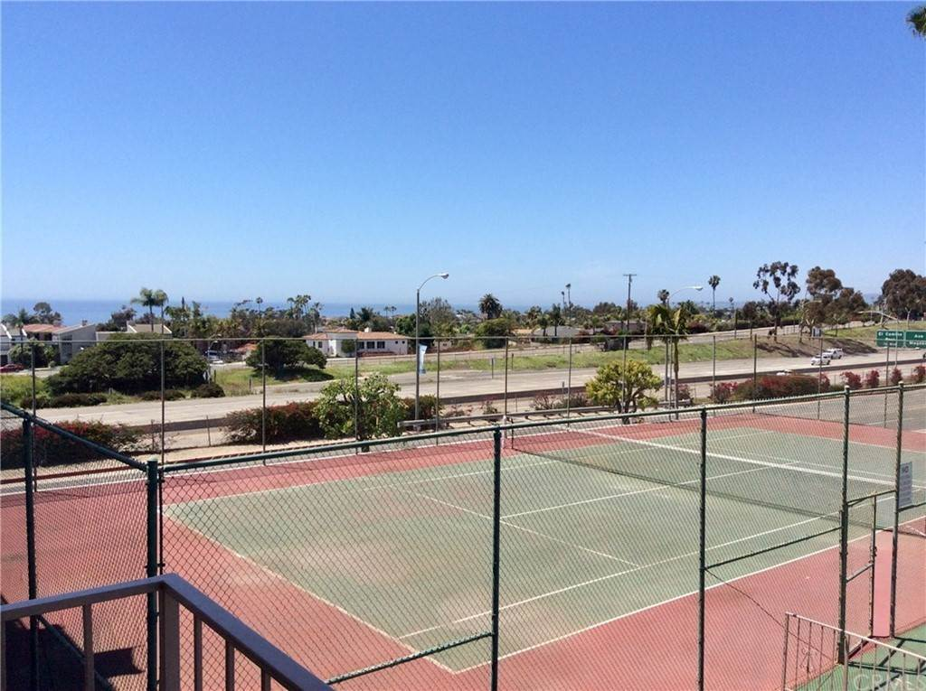 17. Residential Lease at 2501 S El Camino Real 202 San Clemente, California 92672 United States