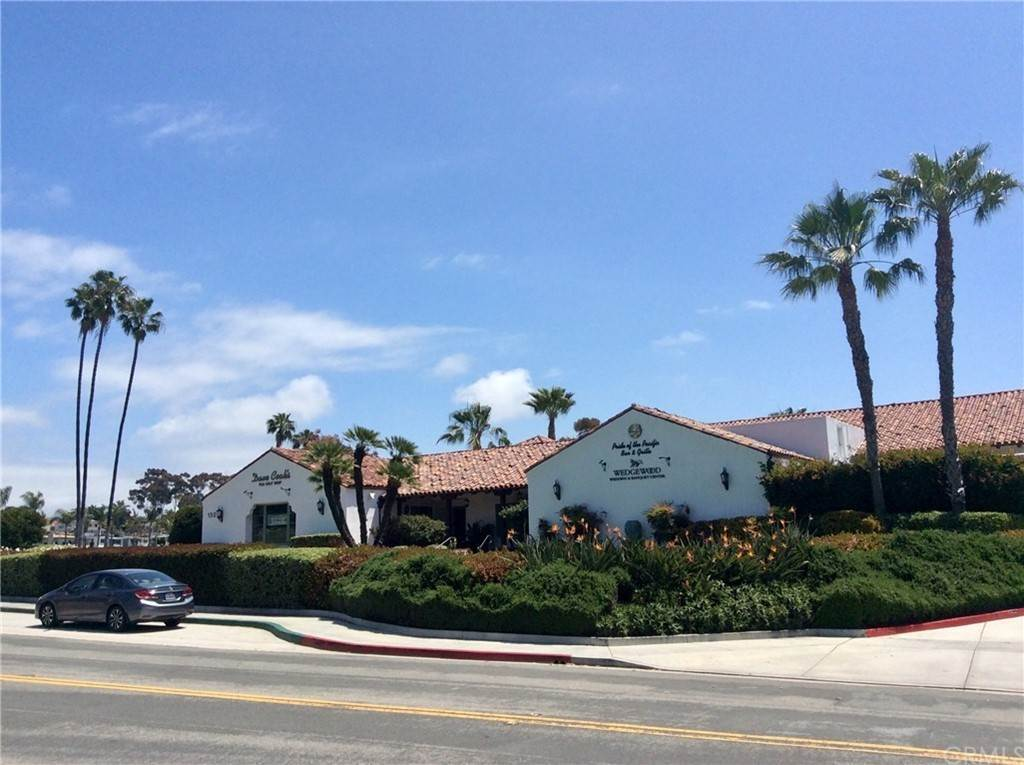 20. Residential Lease at 2501 S El Camino Real 202 San Clemente, California 92672 United States