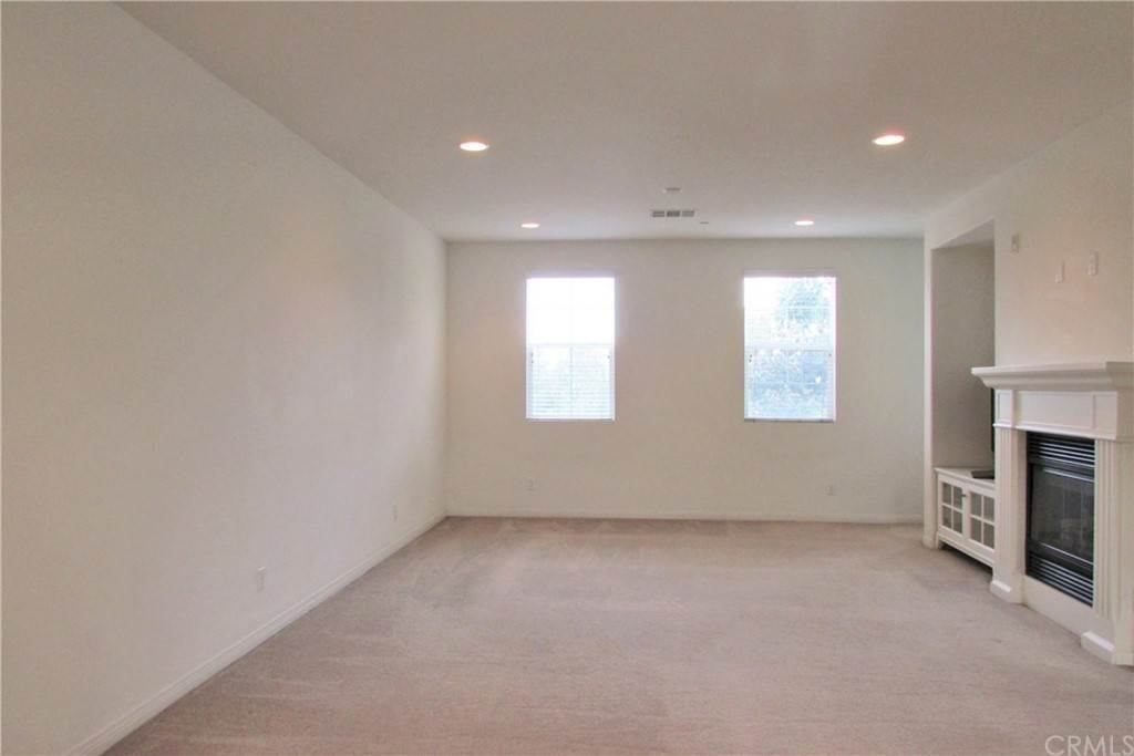 Residential Lease at 1458 Montgomery Street Tustin, California 92782 United States