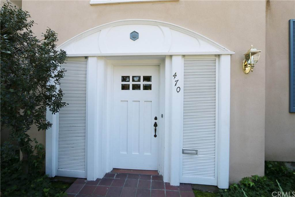 Residential for Sale at 470 W 7th Street Claremont, California 91711 United States