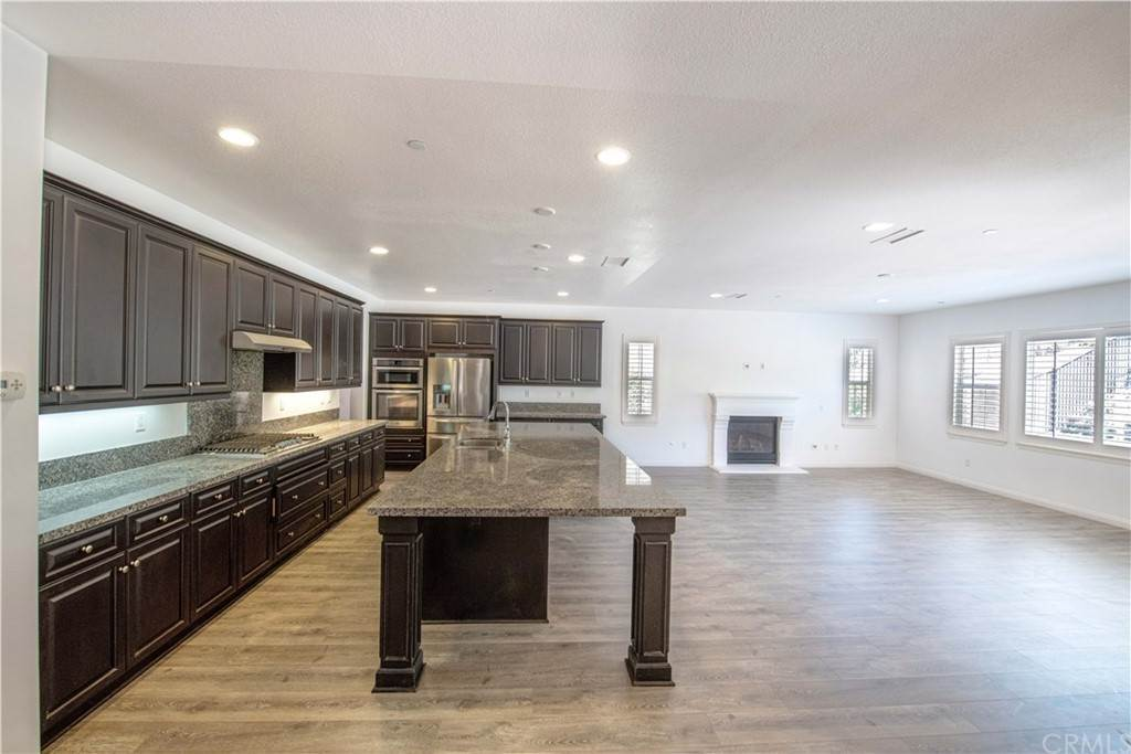 Residential Lease at 17004 Amadora Drive Chino Hills, California 91709 United States