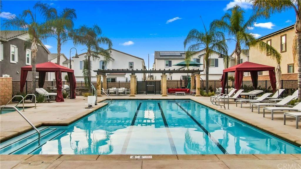 19. Residential Lease at 5323 Malibu Way Chino, California 91710 United States