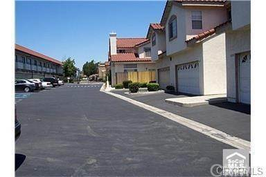 Arrendamiento Residencial en 9033 Grand Circle Cypress, California 90630 Estados Unidos