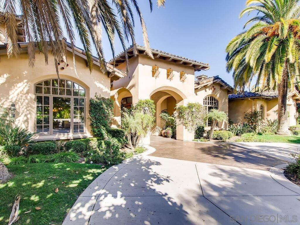 Residential Lease at 4690 Rancho del Mar Trail San Diego, California 92130 United States