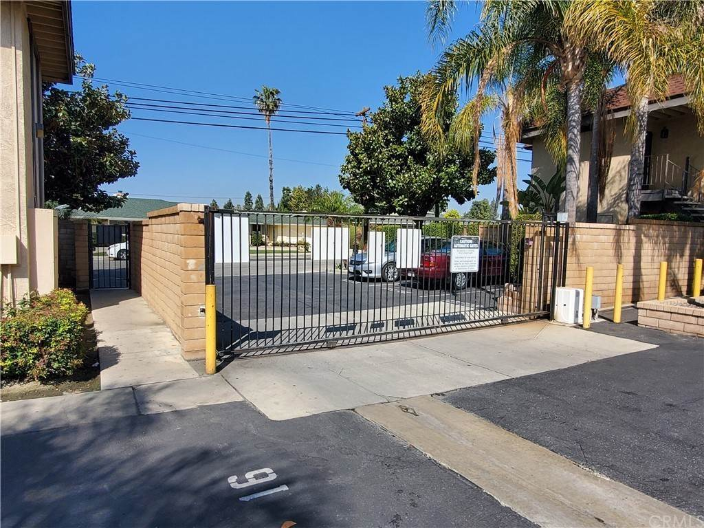 Residential Lease at 12835 10th Street 6 Chino, California 91710 United States