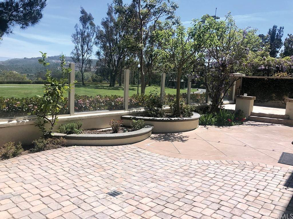Residential Lease at 55 Clermont Newport Coast, California 92657 United States