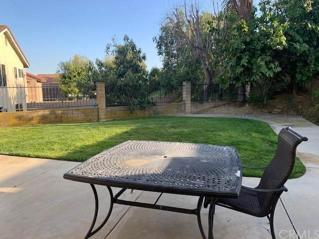 Residential Lease at 3369 Royal Ridge Road Chino Hills, California 91709 United States