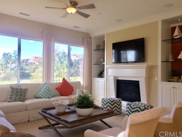 Residential for Sale at 2706 Saddle Creek Court La Verne, California 91750 United States