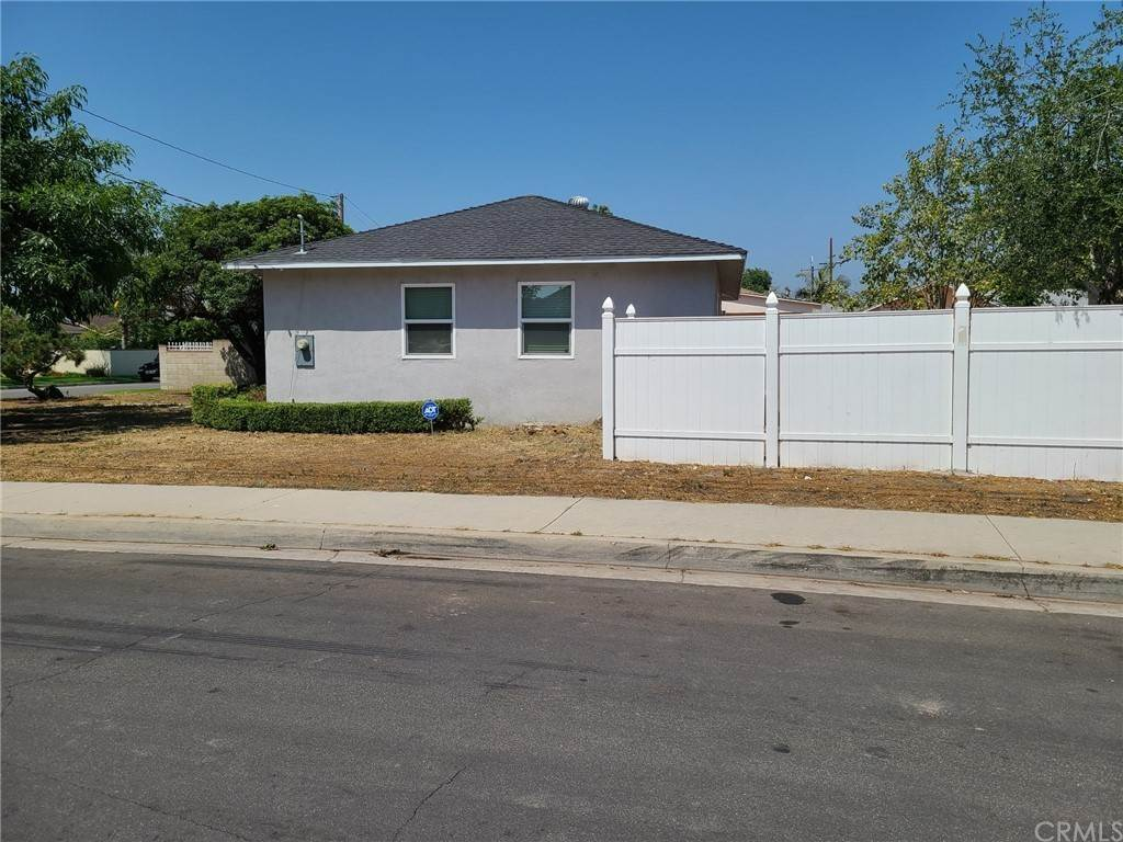 Residential Lease at 519 El Sur Street Duarte, California 91010 United States
