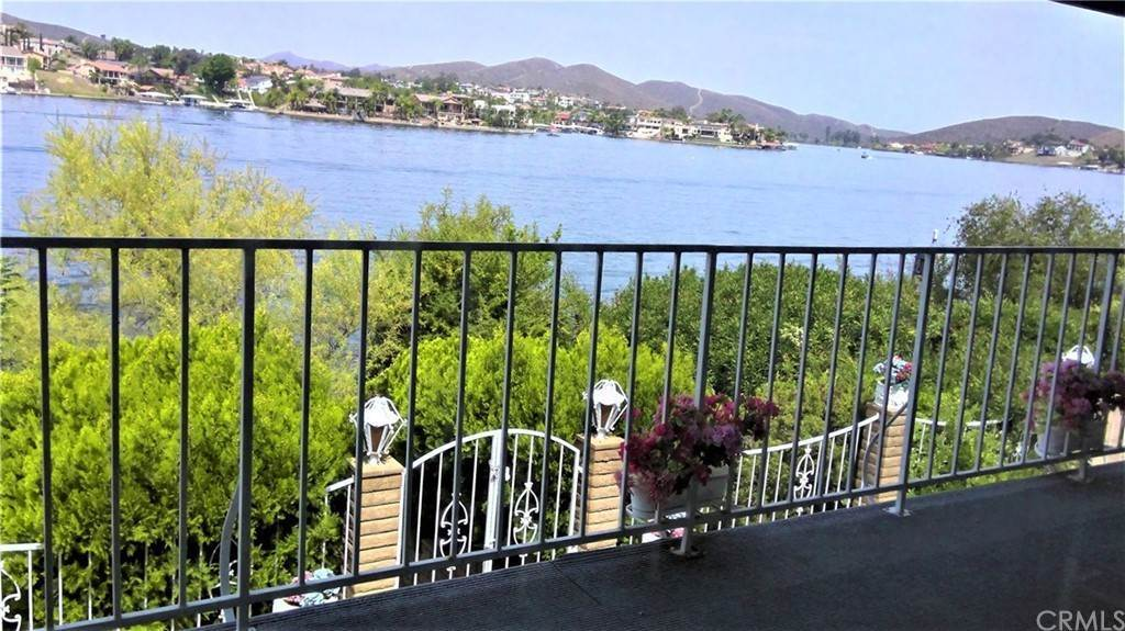 Residential Lease at 22310 Canyon Club Drive Canyon Lake, California 92587 United States