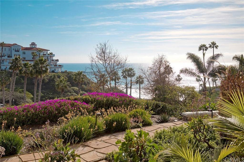 Residential Lease at 245 West Marquita 104 San Clemente, California 92672 United States