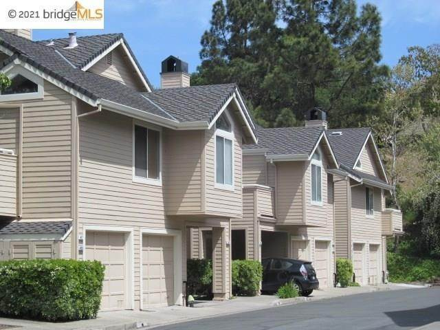townhouses الساعة 431 Seagull Court Hercules, California 94547 United States