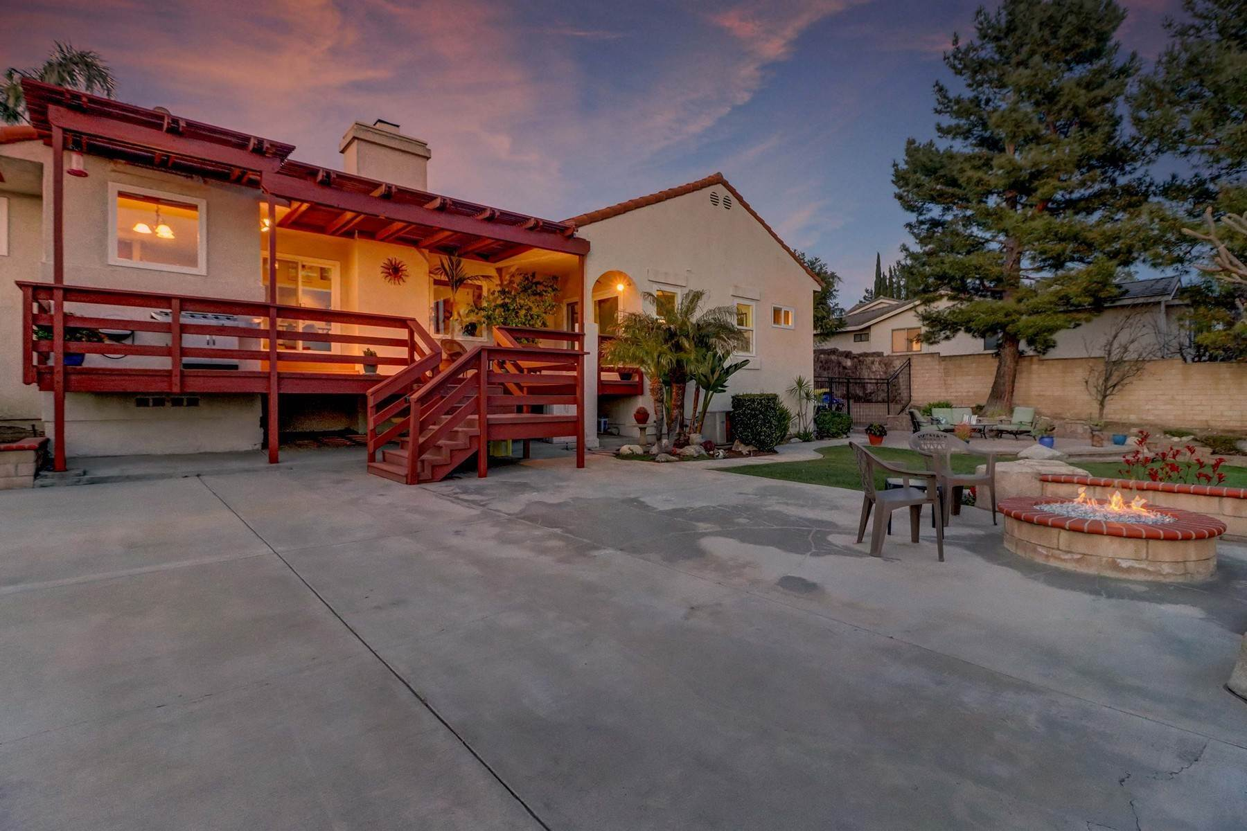 44. Single Family Homes for Sale at 10329 Vista Grove Street, Rancho Cucamonga, CA 91737 10329 Vista Grove Street Rancho Cucamonga, California 91737 United States
