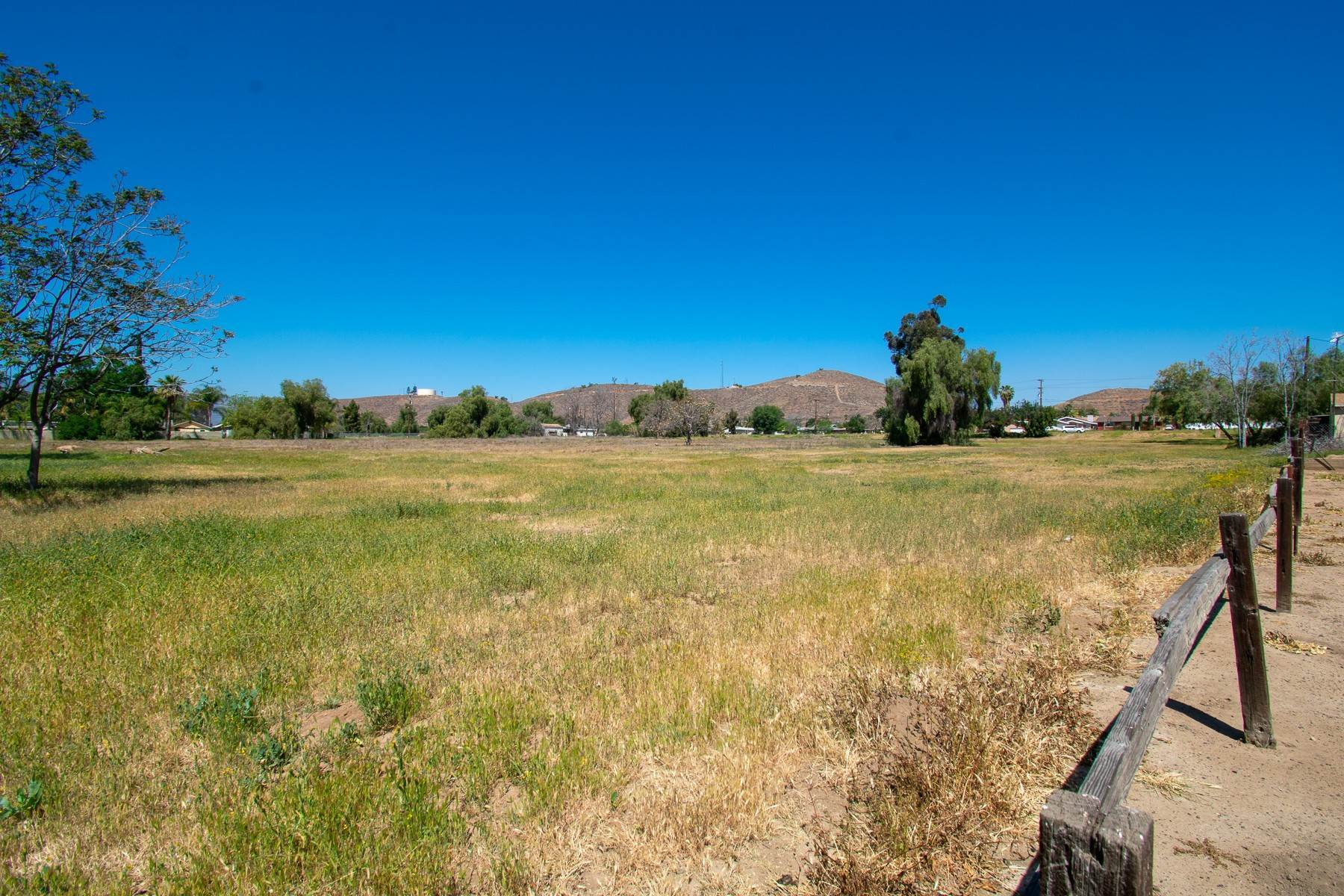 Land for Sale at 0 E. Lakeshore Lake Elsinore, California 92530 United States