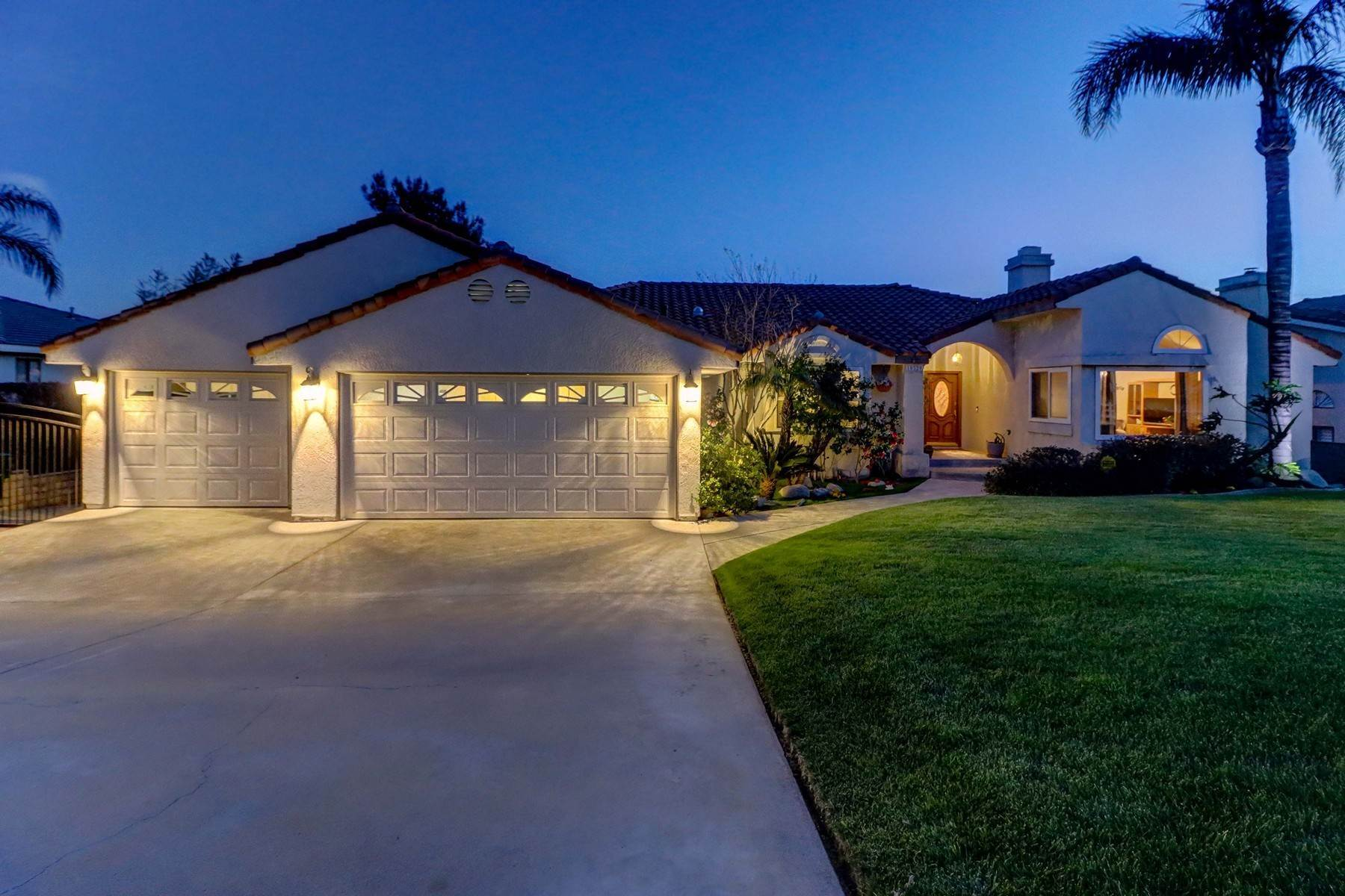 50. Single Family Homes for Sale at 10329 Vista Grove Street, Rancho Cucamonga, CA 91737 10329 Vista Grove Street Rancho Cucamonga, California 91737 United States