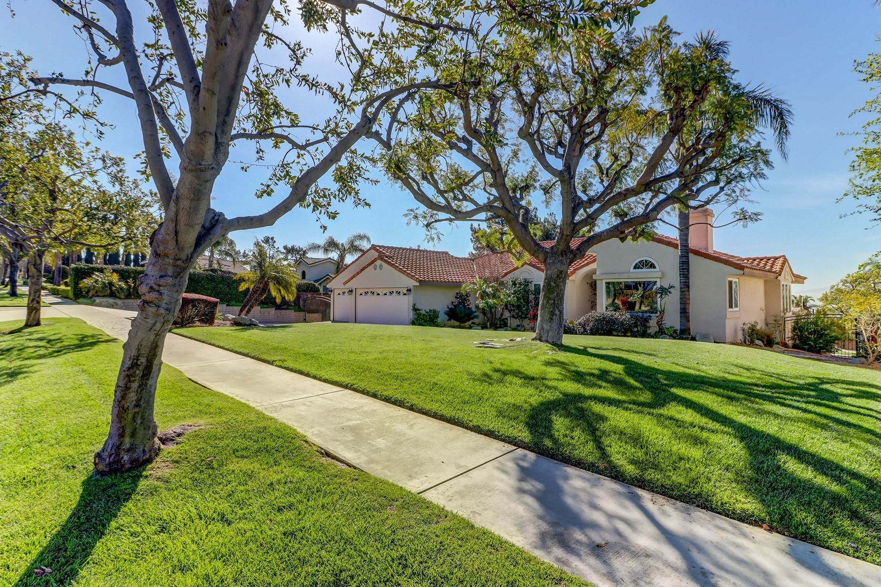 2. Single Family Homes for Sale at 10329 Vista Grove Street, Rancho Cucamonga, CA 91737 10329 Vista Grove Street Rancho Cucamonga, California 91737 United States