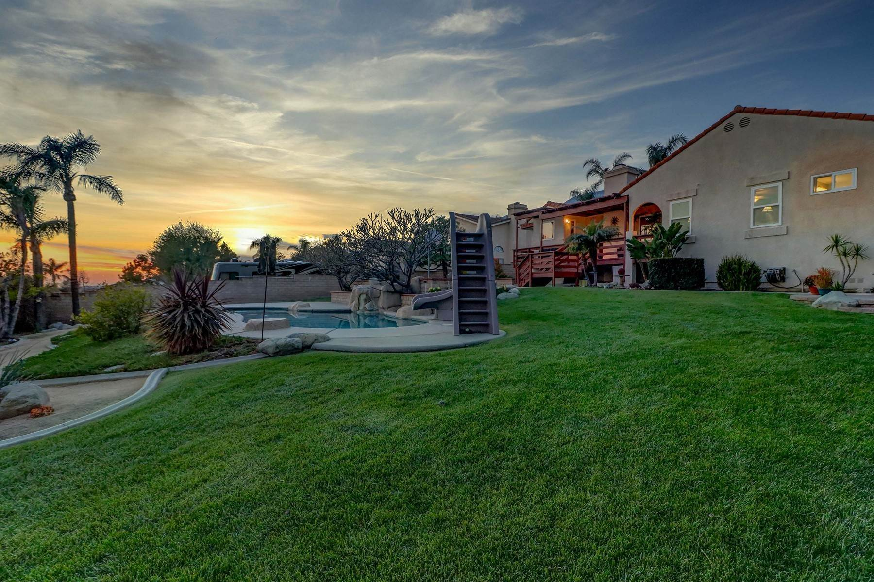 42. Single Family Homes for Sale at 10329 Vista Grove Street, Rancho Cucamonga, CA 91737 10329 Vista Grove Street Rancho Cucamonga, California 91737 United States