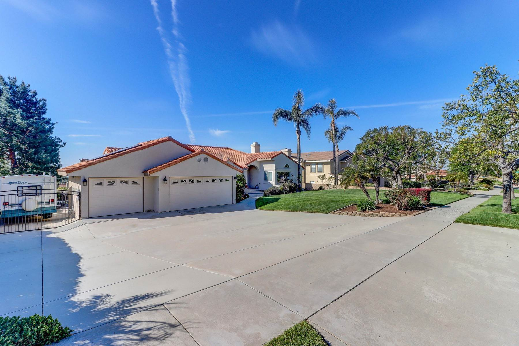 34. Single Family Homes for Sale at 10329 Vista Grove Street, Rancho Cucamonga, CA 91737 10329 Vista Grove Street Rancho Cucamonga, California 91737 United States