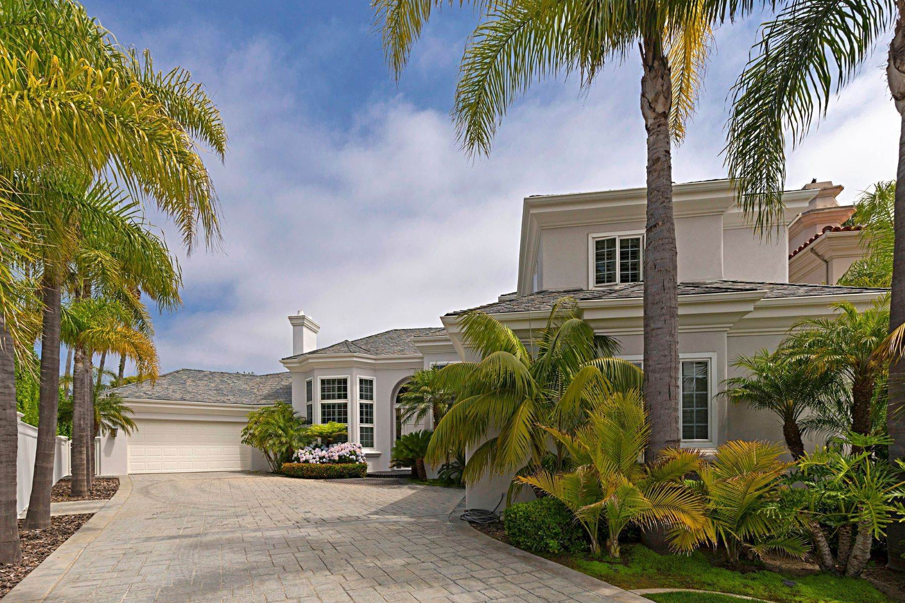Single Family Homes в 97 Ritz Cove Dr, Dana Point 97 Ritz Cove Dr Dana Point, Калифорния 92629 Соединенные Штаты