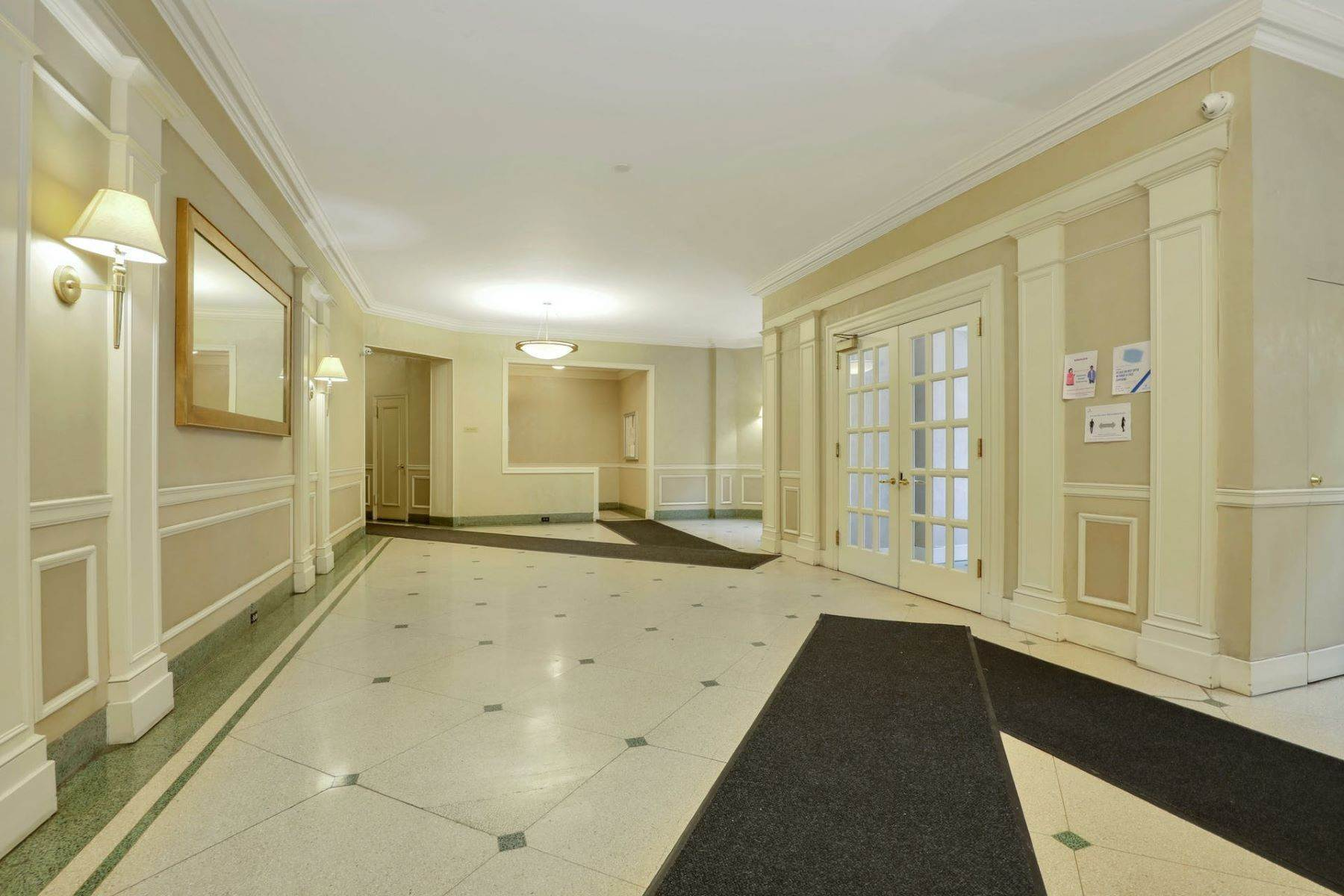 17. Co-op Properties for Sale at 35-24 78th Street, Jackson Heights, Ny, 11372 35-24 78th Street, Unit# A11 Jackson Heights, New York 11372 United States