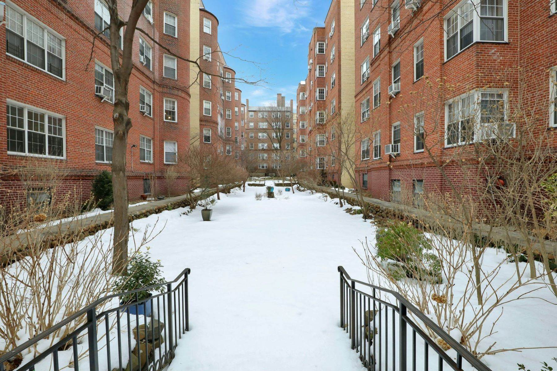 22. Co-op Properties for Sale at 35-24 78th Street, Jackson Heights, Ny, 11372 35-24 78th Street, Unit# A11 Jackson Heights, New York 11372 United States