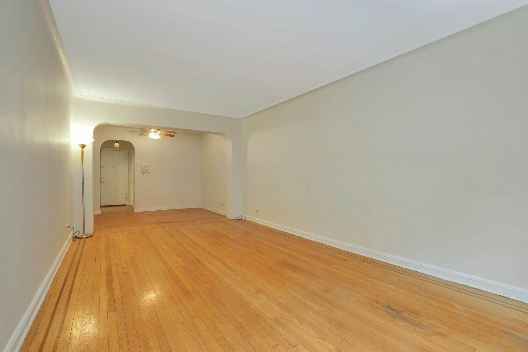2. Co-op Properties for Sale at 35-24 78th Street, Jackson Heights, Ny, 11372 35-24 78th Street, Unit# A11 Jackson Heights, New York 11372 United States