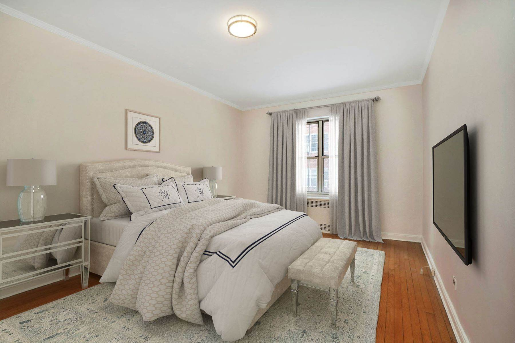 8. Co-op Properties for Sale at 35-24 78th Street, Jackson Heights, Ny, 11372 35-24 78th Street, Unit# A11 Jackson Heights, New York 11372 United States