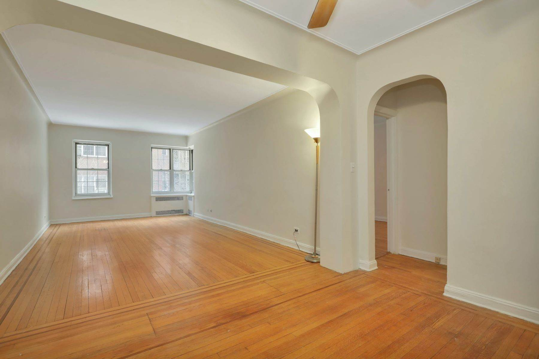 13. Co-op Properties for Sale at 35-24 78th Street, Jackson Heights, Ny, 11372 35-24 78th Street, Unit# A11 Jackson Heights, New York 11372 United States