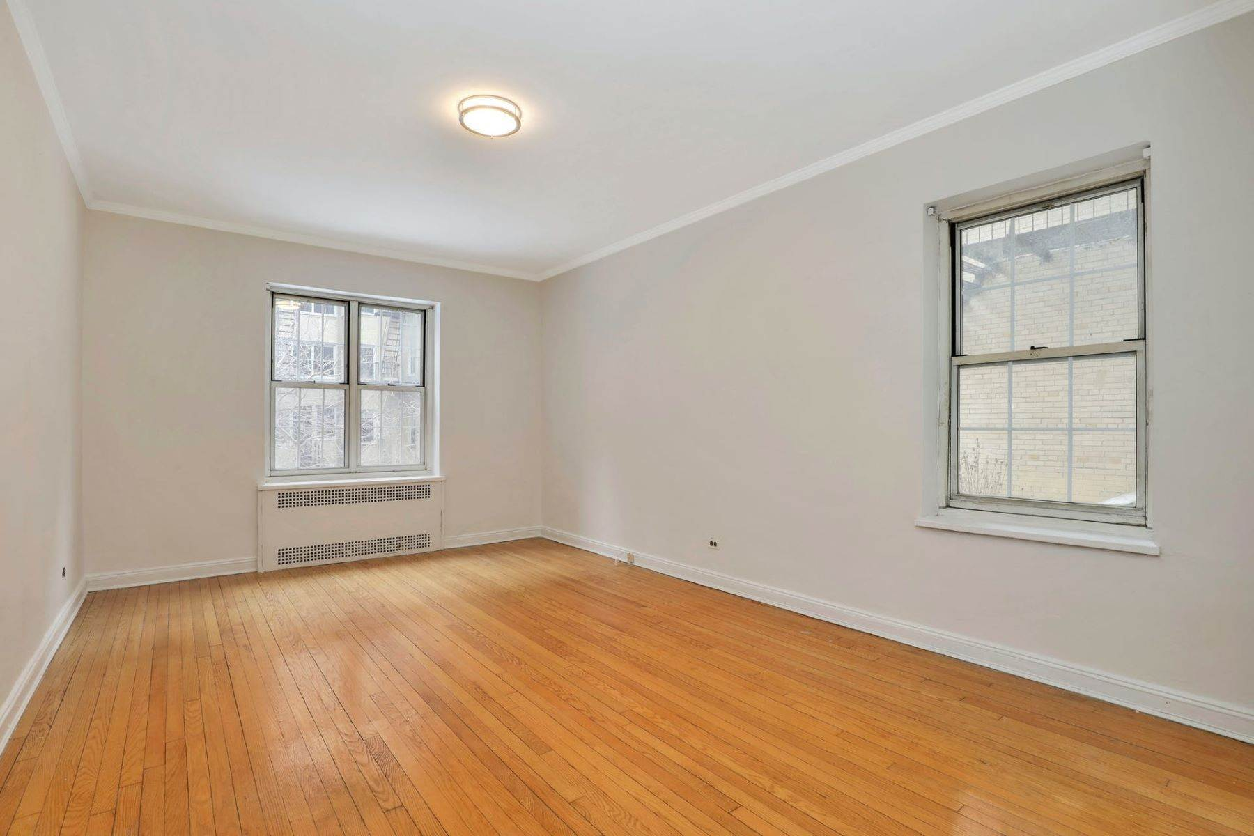 10. Co-op Properties for Sale at 35-24 78th Street, Jackson Heights, Ny, 11372 35-24 78th Street, Unit# A11 Jackson Heights, New York 11372 United States