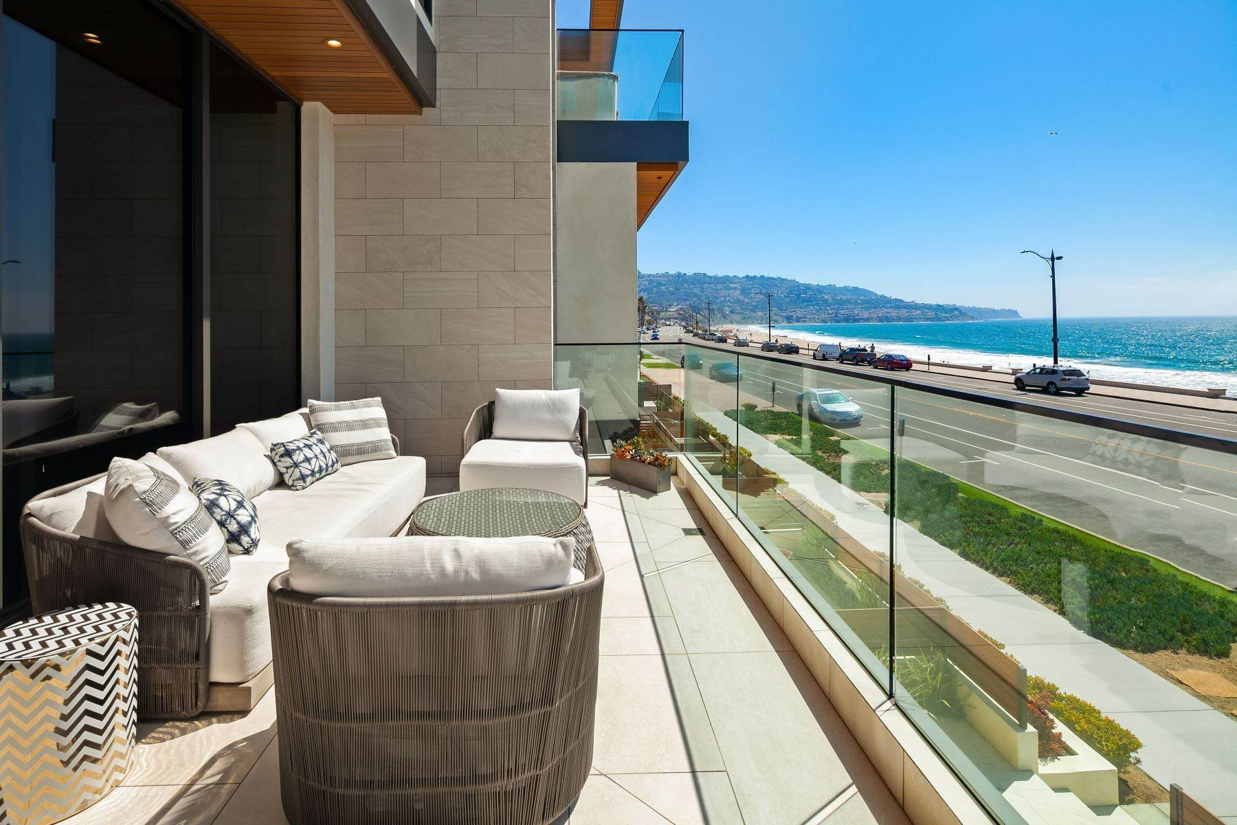 Condominiums at 1500 Esplanade #A, Redondo Beach, CA 90277 1500 Esplanade #A Redondo Beach, California 90277 United States
