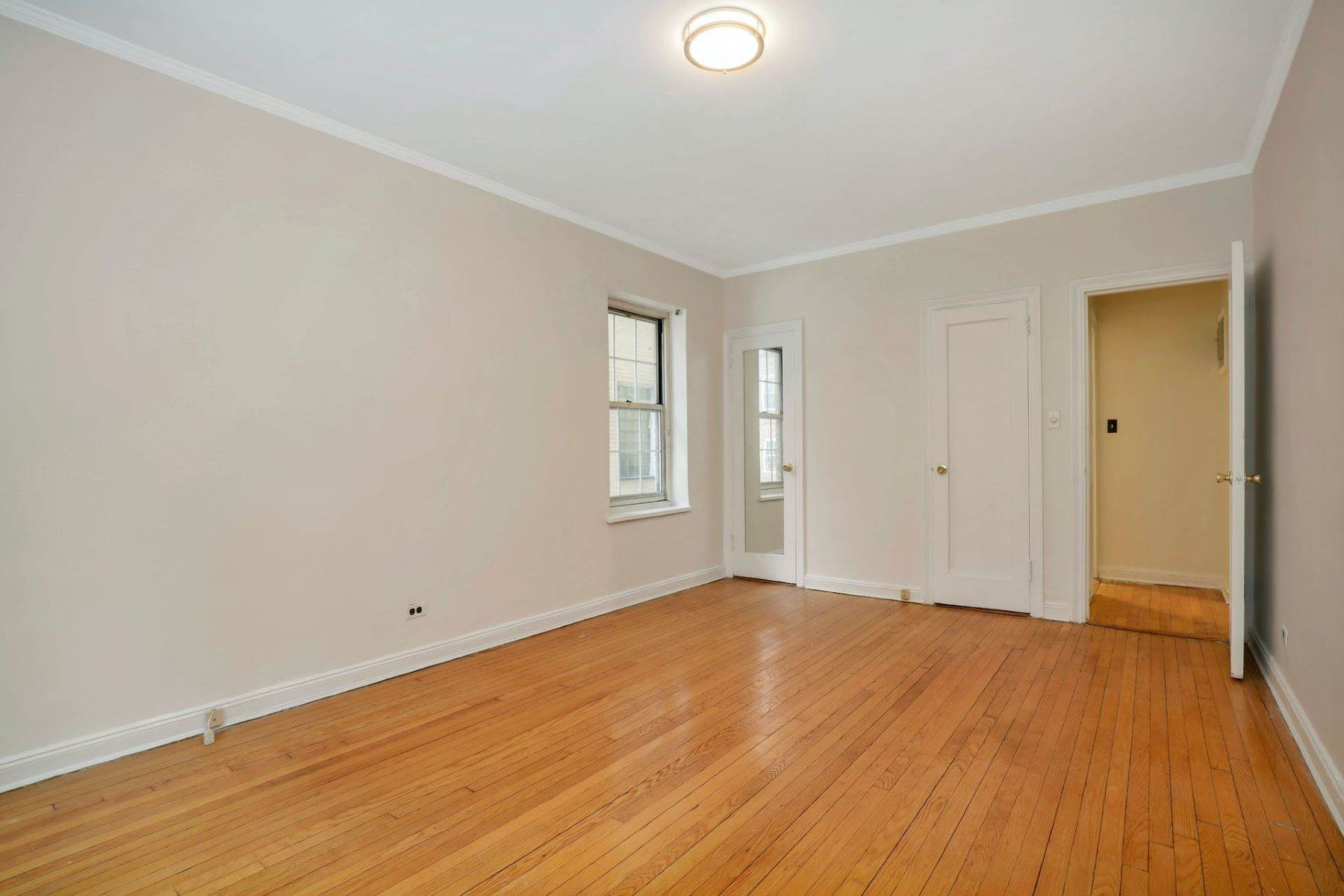 11. Co-op Properties for Sale at 35-24 78th Street, Jackson Heights, Ny, 11372 35-24 78th Street, Unit# A11 Jackson Heights, New York 11372 United States