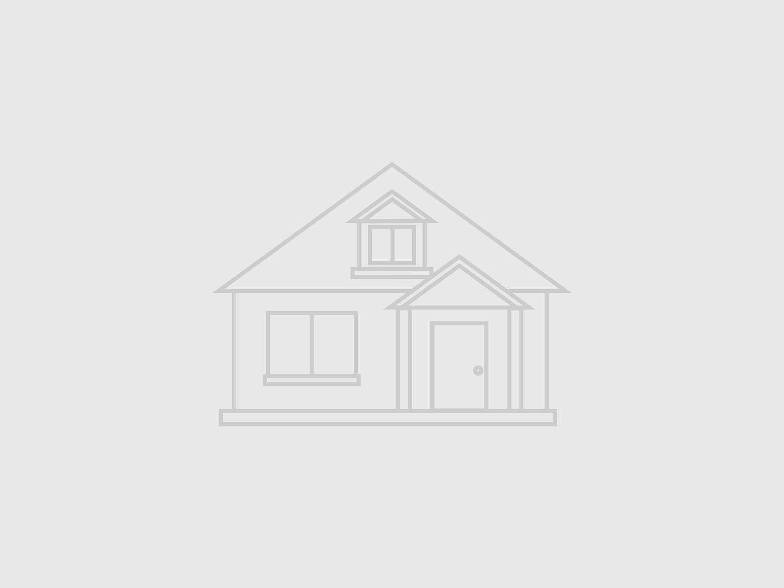 Single Family Homes at 828 Seacliff Drive Aptos, California 95003 United States
