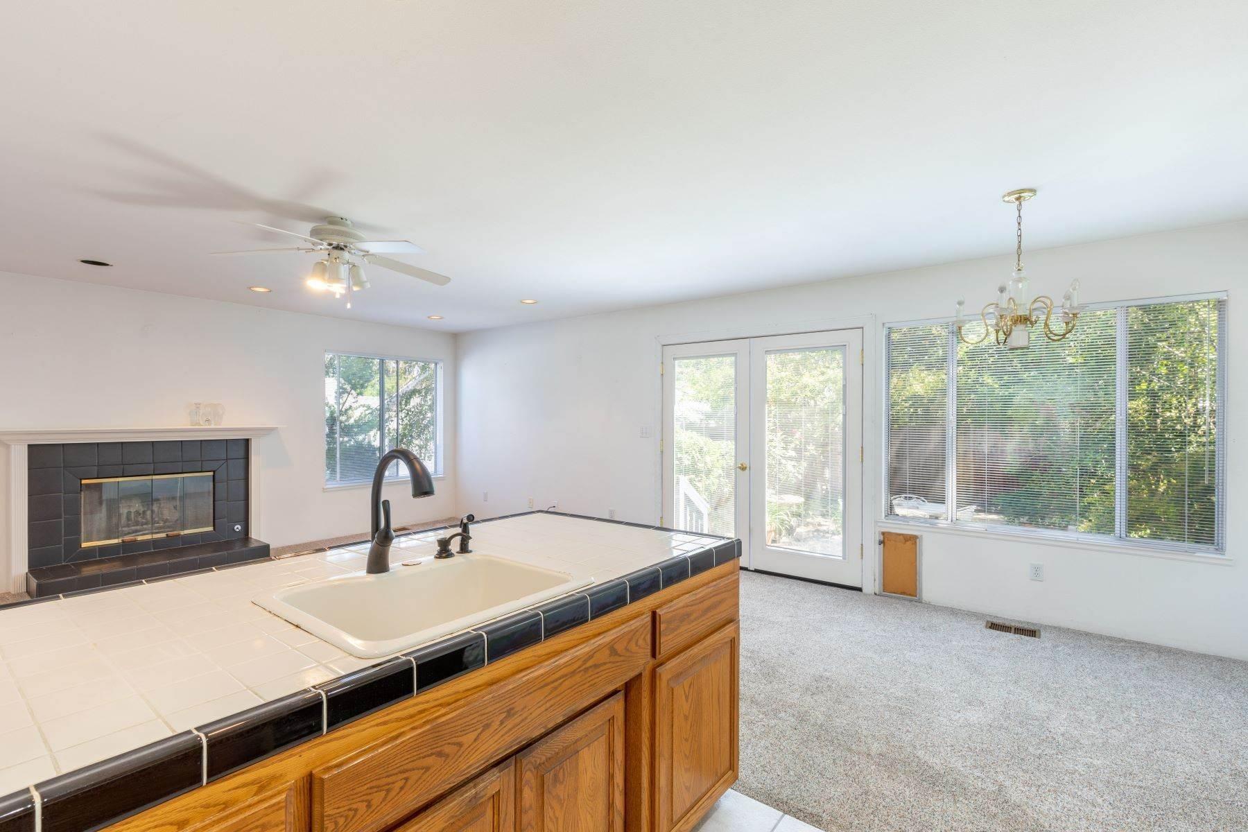 2941 Pine Street Napa California 94558 Single Family Homes ...