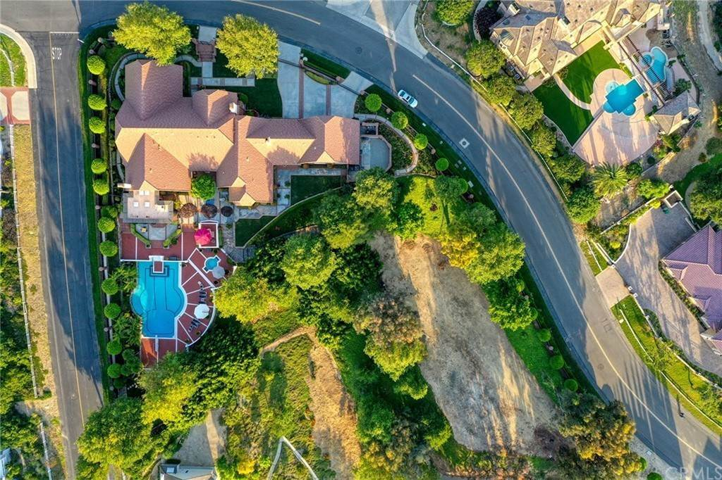 Residential for Sale at 2505 Indian Creek Road Diamond Bar, California 91765 United States
