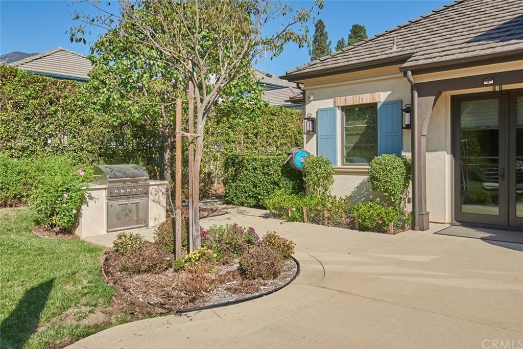 Residential for Sale at 1409 San Carlos Road Arcadia, California 91006 United States