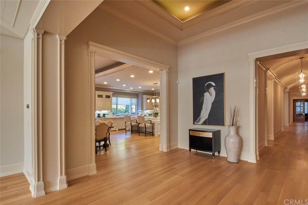 11. Residential for Sale at 1409 San Carlos Road Arcadia, California 91006 United States
