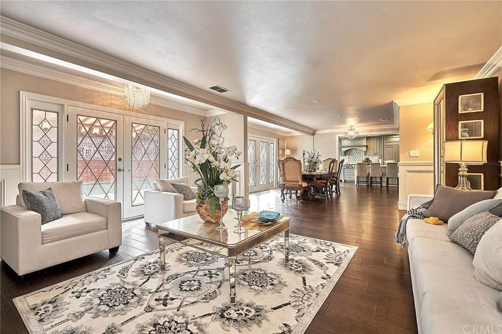3. Residential for Sale at 1730 Via Del Rey South Pasadena, California 91030 United States