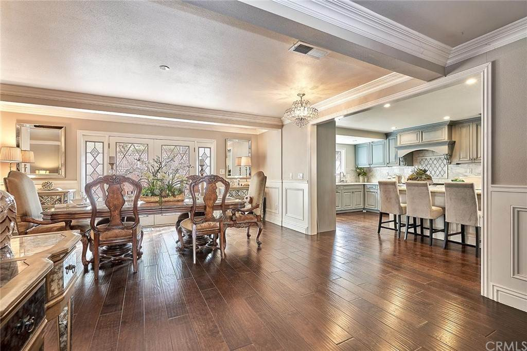 5. Residential for Sale at 1730 Via Del Rey South Pasadena, California 91030 United States