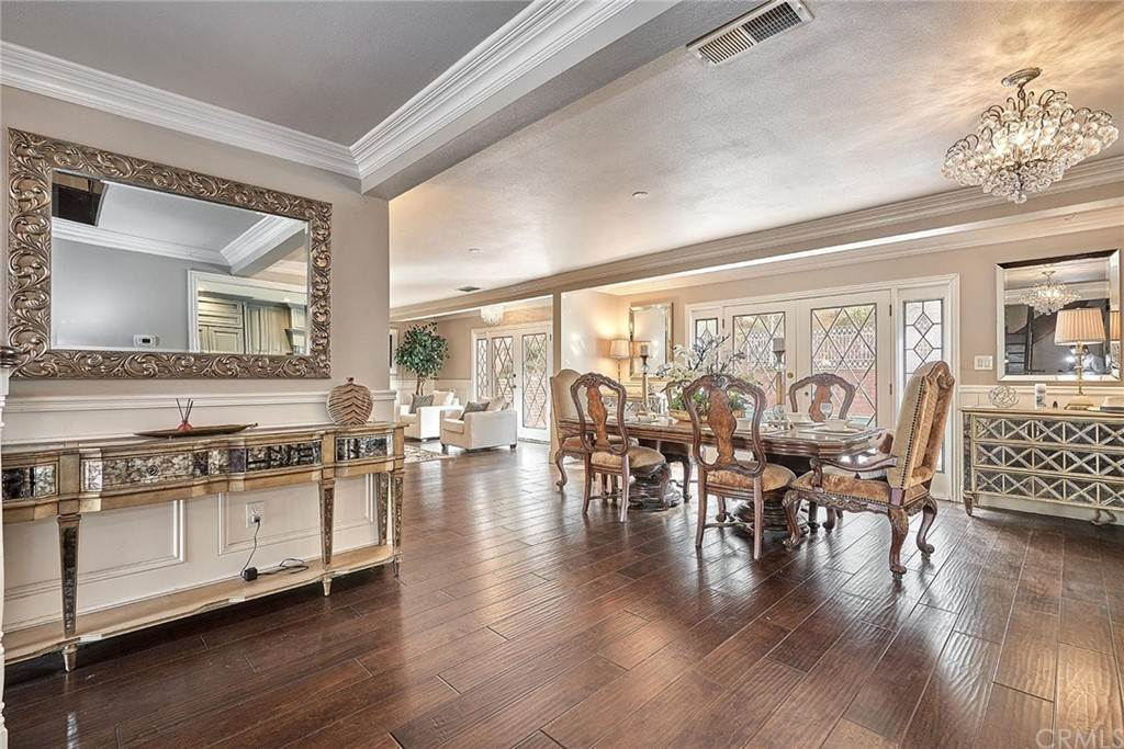 7. Residential for Sale at 1730 Via Del Rey South Pasadena, California 91030 United States