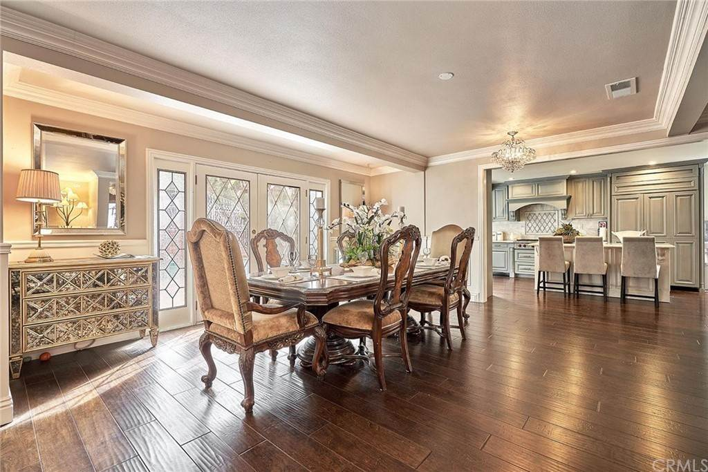 8. Residential for Sale at 1730 Via Del Rey South Pasadena, California 91030 United States