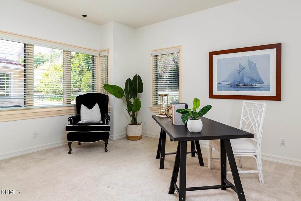 13. Residential for Sale at 866 Flores De Oro South Pasadena, California 91030 United States
